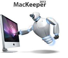 macKeeperVirus2
