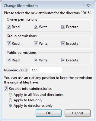 file-permissions2