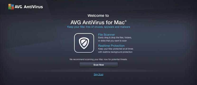 macAvgAntivirus